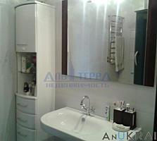 (488)Продам 3-х комнатную квартиру в новом доме. Своя втономия