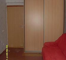 Продаю комнату в малосемейном общежитии