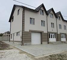 Propunere reală. Cu 10000 euro – apartament cu loc de parcare. Schimb