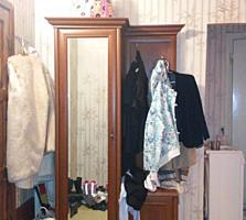 Продается квартира 2-комнатная