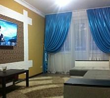 Apartament 2 odăi separate!!! Etajul 2 mijloс!!!