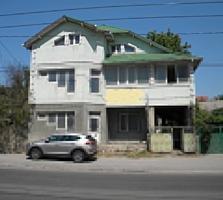 Продаю котельцовый дом, 300 м2, 200 euro 1m2. Vînd urgent casă 300 m2.