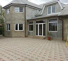 Продам хороший 2-этажный дом в Новой Суклее