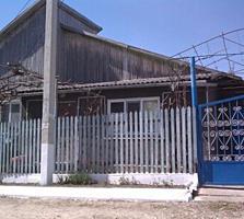 Жилой дом в г. Дубоссары