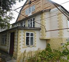 Срочно!!! Срочно!!! Продаётся дом в селе Красногорка-2 Григориоп р-он.