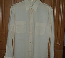 Продам новые мужские рубашки недорого!!!