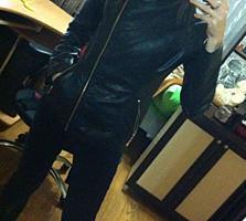 Осенняя куртка!!