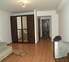 1-ком. Ставчены, 41м, ремонт, мебель, 2/16 этаж-19900 евро