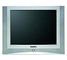 Два телевизора GOLDSTAR PF21GA65 и DIGIТAL 21BM11