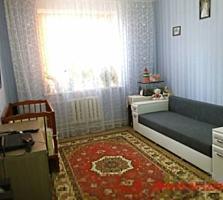 Продается 1-комнатная квартира. Северный вокзал