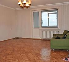 4-комн., 93 кв. м. этаж 6 из 9, автономное отопление 46000 euro
