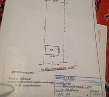 Продам два рядом стоящих земельных участка в селе Кагагаш