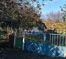 Vind casa satul Sofia, raionul Drochia