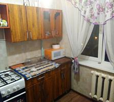 Продается квартира 1-комн. Ул. Федько 28а