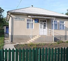 Отличный дом в центре Климауц Недорого! До трассы Единцы-Атаки_3 км.