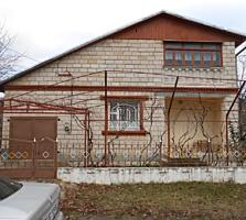 Продается дом (СОТ) Оргеевский р-н (s. La trei iaz)