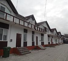 Отличный дом для большой семьи, 120 м2, 2 этажа, белый вариант!