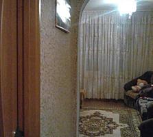Светлана 3-ком. квартира ул. ДРУЖБЫ (ЛЕНИНСКИЙ).