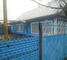 Продаю дом в с. Глиное Слободзейский район