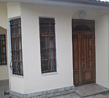 В. Александри/Колумна, большая квартира с высокими потолками, автономка