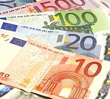 Кредиты для покупки любой квартиры в Кишинёве. Можем выдать до 50 %