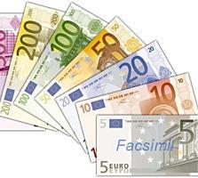 Кредиты для покупки любой квартиры в Кишинёве. Можем выдать до 50 % от