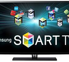 "55"" UHD 4K Curved Smart TV MU6222 Series 6 http://www.samsung.com/ro/"