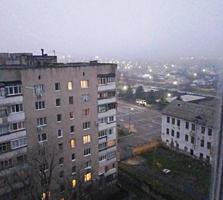 11/14 на Бородинке, теплая квартира, 18 500
