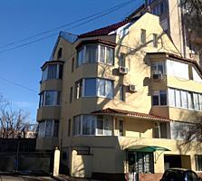 Vind Urgen Apartamemt Centru lingă Consulatul României