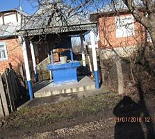 Vind Casa în Satul Chetrosu, Drochia ТОРГ УМЕСТЕН