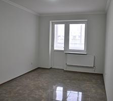 1 odaie casa noua, reparatie Ciocana