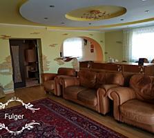 Срочно продается Дом в Центре города Бельцы!!!