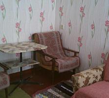 Продается однокомнатная квартира за 6200 дол., м-н Северный Бендеры
