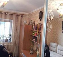 Надо брать!!! Отличный дом на 12 сотках между Бородинкой и Медучилищем