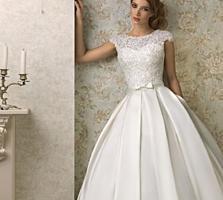 Cele mai rafinate rochii de mireasa! Самые изысканные свадебные платья