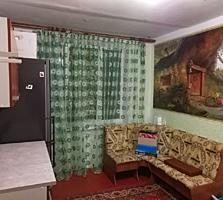 Продам блок в общежитии