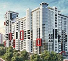Срочно куплю чешку, спецпроект или новый сданный дом в районе Аркадии!