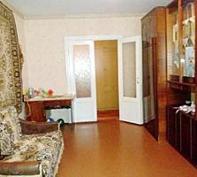 Срочно продам 3-к. квартиру р-н Новый НАМЫВ