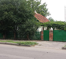 Продам дом район парк Победа