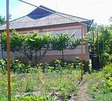 Продаётся дом в селе Гиска или обмен на 2-комнатную