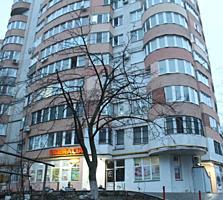 Apartament 3 odai la un pret exceptional 34900 euro! Dat in exploatare