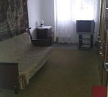 Продаётся 3-комнатная квартира 24000 евро. Обмен / Торг