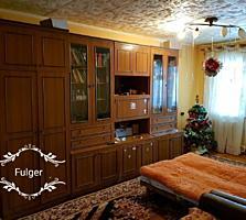 Продается 2-комн. 18.900 евро Раздельные комнаты...