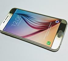 Samsung Galaxy S6 (CDMA+GSM) - 2850 руб. (тестирован в IDC)