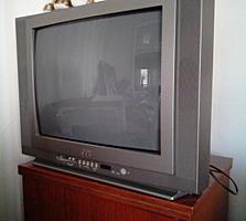 JVC-ТВ.