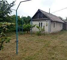Продам дом с. Садовое
