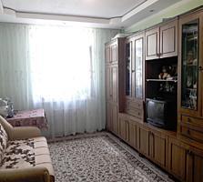 Vânzare apartament / 2 camere/ Ștefan cel Mare/ Euroreparație/ 46.000