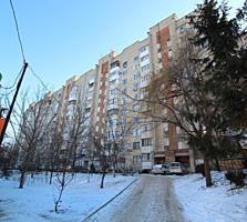 Алба Юлия, 3-комн., новый котельцовый дом, 95 м2, автономка, ремонт!