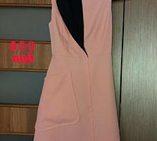 Продаю свои наряды!!! Цены старые☝️звоните договоримся!!!