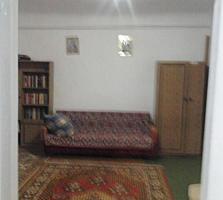 Срочно продается дом в селе Константиновка торг.